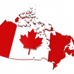 Reasons to Migrate to Canada