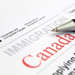 The Brits Guide to Moving to Calgary: Losing And Reacquiring The Immigrant Status